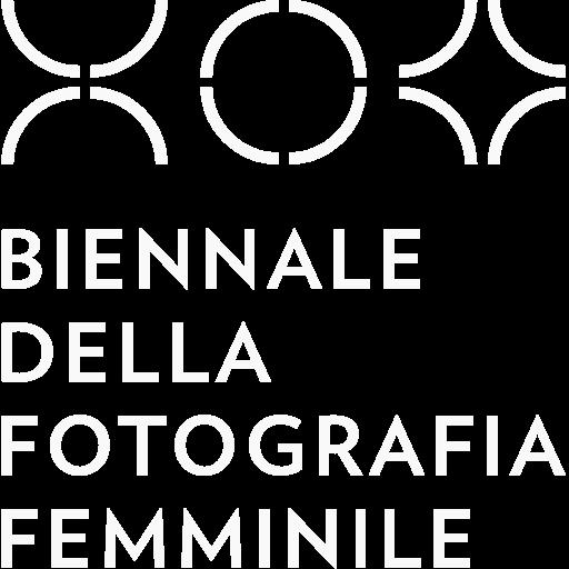 logo bff bianco