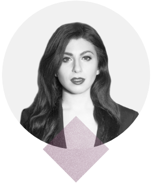 Melissa Marcello