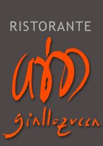 logo giallozucca